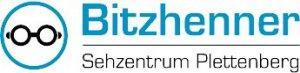 Bitzhenner