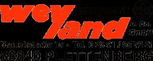expert-logo_450px