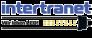 Intertranet