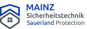 Mainz Sicherheitstechnik