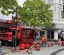 PleWo 2019 Schubidu Das feuerrote Spielmobil