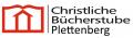 Logo Bücherstube
