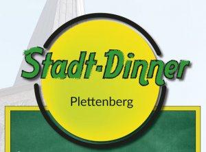 Stadt-Dinner
