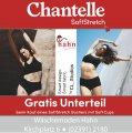 2020-06 KulTour Chantelle SoftStretch