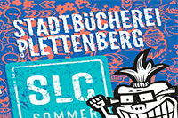 Sommerleseclub 2019